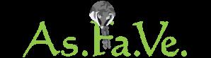 Associazione Faunisti Veneti